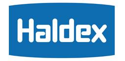Haldex Logo