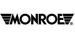 Monroe logo