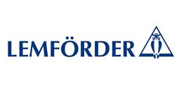 Lemforder logo