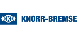 Knorr-Bremse logo
